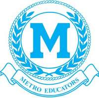 Metro Educators