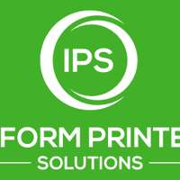 Inform Printed Solutions