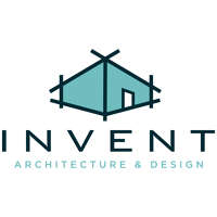 Invent Architecture & Design