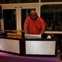 DJ Infinite Sounds