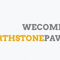 Earthstone Paving