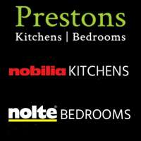 Prestons Bedrooms Ltd