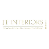 JT INTERIORS