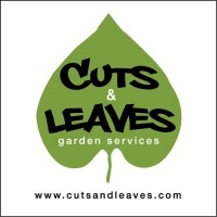 Cuts & Leaves