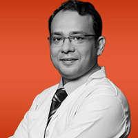 Dr Anshuman Agarwal Best Urologist Reviews
