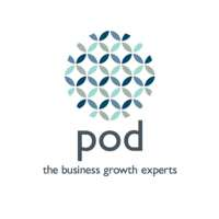 POD a trading division of Lucy Gilchrist Marketing Ltd