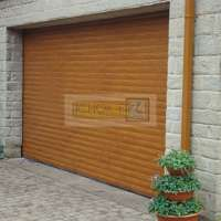 1st Choice Roller Shutter Services Ltd