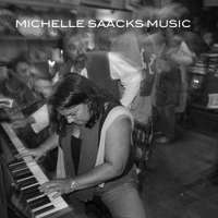 Michelle Saacks Music