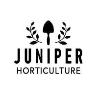 Juniper Horticulture