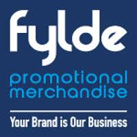 Fylde Promotional Merchandise