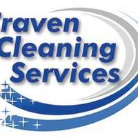Craven Cleaning Services