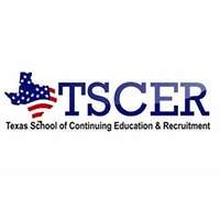 Texas School of Continuing Education & Recruitment