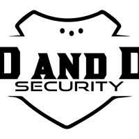 D AND D SECURITY LTD
