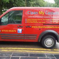 cleanmycarpets003@gmail.com