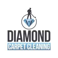 Diamond Carpet Cleaning