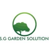 S.G Garden Solutions LTD