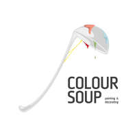 COLOUR SOUP Limited