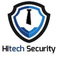 info@hitech-security.org