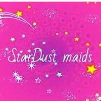 Stardust maids