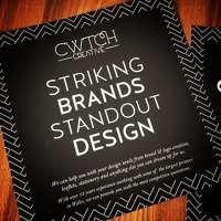 Cwtch Creative