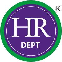 jayne.hart@hrdept.co.uk