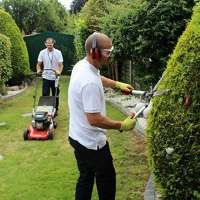 Lloyd's Gardeners