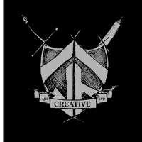 AJH CREATIVE LTD