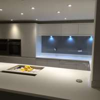 Kitchen worktop shop