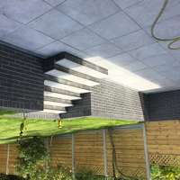 Star building services ltd