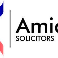 Amicus Solicitors
