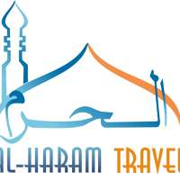 Alharam Travel