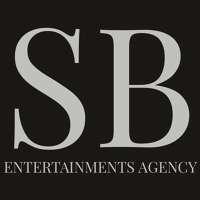 SB Entertainments Agency