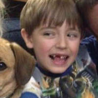 East dallas pet rescue