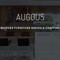 Auggus Ltd