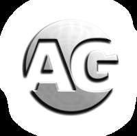 Angelson Group, LLC