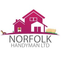 Norfolk Handyman Ltd