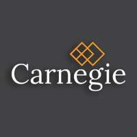 Carnegie Contracts