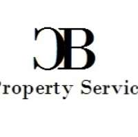 C and B Property Services