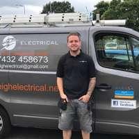 Oakleigh Electrical