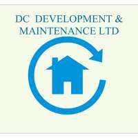 Dc development & maintenance