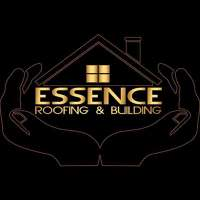Essence Roofing & Building Services