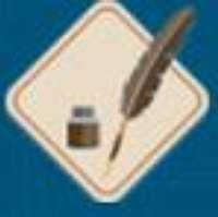 Bio Writing Service