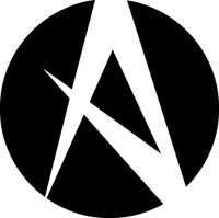 Auger Artwork Studios
