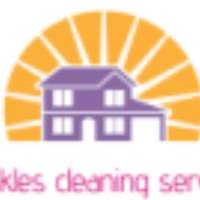 Twinkles cleaning services