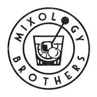 Mixology Brothers