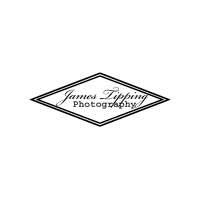 James Tipping Photography  logo