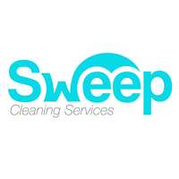 Sweep cleaning service