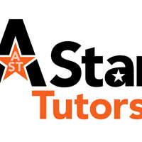 A Star Tutors