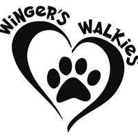 Wingers Walkies