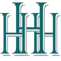 H3 Facilities